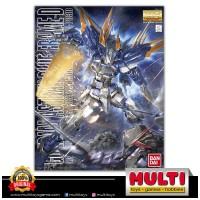 New !! GUNDAM MG 1100 ASTRAY BLUE FRAME D 94359