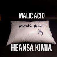 MALIC ACID / ASAM MALAT 1KG