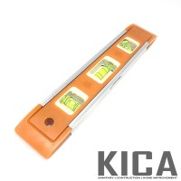 Waterpas Magnet 9 / Waterpass Magnet Kecil HARGA GROSIR