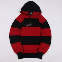 Hoodie Sweater Baster cold