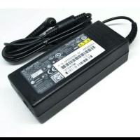 Adaptor Charger Laptop AXIO, Zyrex, Advance, MSI, 19v 3.42A (5.5*2.5)