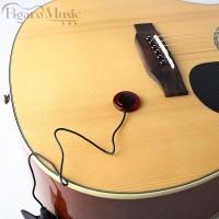 Piezo Pickup Gitar, Ukulele, Mandolin - Akustik