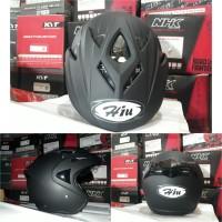 helm sni 2 visor murah helm sni murah helm promo
