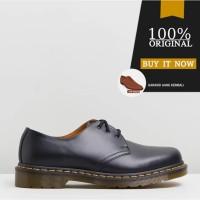 Jual Sepatu Dr Martens Original Murah Harga Terbaru 2020