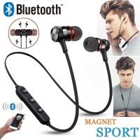 [JBL MAGNETIC SPORT] MAGNET Bluetooth Headset/Handsfree/earphone