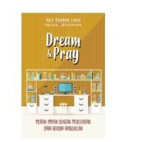 Dream & Pray (Special Edition)