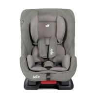 KUSUS GOJEK GRAB INSTAN KURIR Carseat Joie Tilt Pavement Car Seat baby
