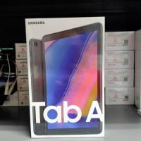 HANDPHONE / TABLET SAMSUNG TAB A8 S-PEN