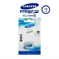 SAMSUNG 16GB MMC MEMORY CARD SAMSUNG
