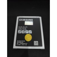 Baterai Samsung J7 2015 J4 J400 J700 J7 Core Original Batre Battery