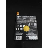 Baterai LG G Flex 2 BLT16 Flex2 H950 H955 Original Batre Battery