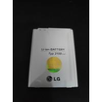 Baterai LG L70 D320N D325 L65 BL52UH Original Batre Battery