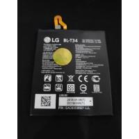 Baterai LG V30 H930 BLT34 Original Batre Battery