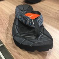Sandal Jepit Eiger Original Lightspeed Pinch 2.0 Pattern - Blue