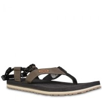 Sandal Casual Outdoor Eiger Trocadero not TNF Teva