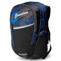 Tas Ransel Daypack Consina Red Rock not TNF Eiger Rei Osprey