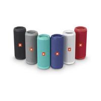 JBL Flip 4 Waterproof Portable Bluetooth Speaker (New Version Flip 3)