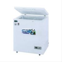 Chest freezer Rsa 100