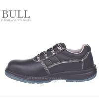 Sepatu Safety Eurostat - Bull