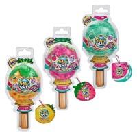 Pikmi Pops - Pikmi Flips Fruit Fiesta