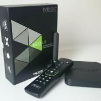 Minix Neo U1 TV Box AndroidWWqxCZ12047