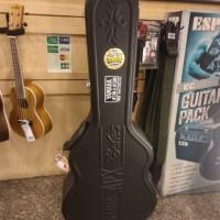 Hardcase gitar Yamaha APX high quality limited gitar murah alat musik