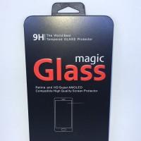 Xiaomi Redmi Note 5 Magic Glass Premium Tempered Glass Antigores