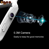 Samsung X6 Bluetooth Waterproof Smart Watch Smartwatch Camera for