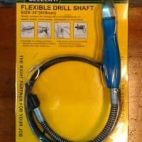 selang fleksible sellry.(kabel bor)WWqxCZ22565