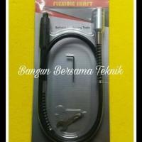 Terbaru Kabel Flexibel Mesin Bor Gantung Merek Lyk ----WWqxCZ22639