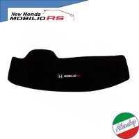 Cover Dashboard Mobil Honda Mobilio RS Alas Karpet Pelindung Inte