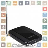 MyGica WiTV2 Wireless TV Tuner DVB-T2 for Android and iWWqxCZ12796
