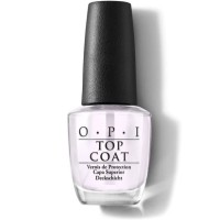 OPI Top Coat - NTT30