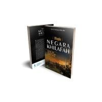 Utopia Negara Khilafah-Syamsul Arifin