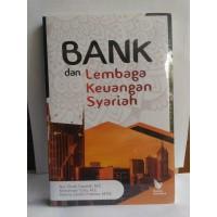 Bank dan Lembaga Keuangan Syariah – Nur Dinah Fauziah, M.E.