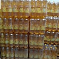 Minyak Goreng Tropical Botol 2L