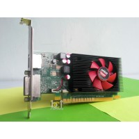 VGA DELL AMD Radeon R5 340x 2 GB DDR3 PCI-e