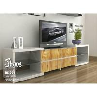 wallpaper stiker kayu/Remake sheet wood/contact paper COKLAT