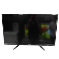 LED TV AQUA 32 INCH AQT 32 LE 6100