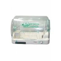 [PALET KAYU] Panasonic - Dsterile Sterilizer Dish Dryer