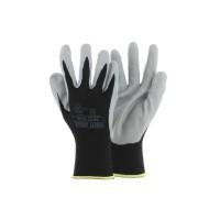 Safety Jogger Gloves Prosoft 3121 sarung tangan