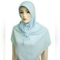 jilbab kerudung rabbani sekolah anak murah grand great