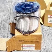 filter solar kecil untuk fuso fj2523