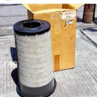 filter udara luar fuso fj 2523