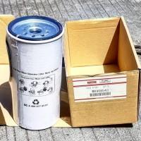 filter solar besar untuk fuso fj 2523