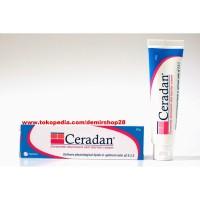 Ceradan Cream 30 gr