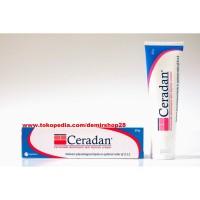 Ceradan Cream 80 gr
