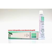 Sodermix Cream - Krim untuk bekas luka