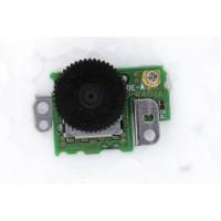Dial Speed Fujifilm X A3