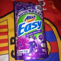 Attack Easy 1x Bilas Netto 800ml